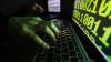 Раскрыта национальность создателей нашумевшего вируса WannaCry