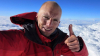 Иностранец поставил рекорд по скорости восхождения на Эльбрус