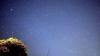Астрономические события мая