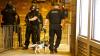 Полиция отпустила троих задержанных по делу о теракте в Манчестере
