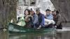 В Канаде эвакуировали более 1500 человек из-за масштабного паводка