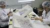 Смертельно опасная инъекция: в больницы попали лекарства со стёклами в ампулах