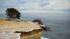 На берегу Байкала решили построить отель в виде мамонта