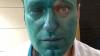 В Сети появилось новое свидетельство атаки на Навального