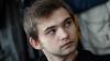 Российскому блогеру, который ловил покемона в церкви, дали 3,5 года условно