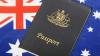 В Австралии собираются лишать педофилов гражданства