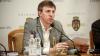 Иностранный подрядчик организации платных парковок грозит мэрии Кишинева судом