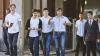 Более пяти тысяч мест выделили молдавским выпускникам иностранные вузы и колледжи