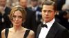 Анджелина Джоли переехала в новый дом по соседству с Брэдом Питтом