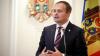 Андриан Канду: Молдова не получает незаслуженной помощи