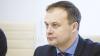 Андриан Канду: Переход к смешанной системе - пока лучший вариант для Молдовы