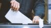 В поддержку прямых выборов депутатов выступили Гагаузская и Болгарская общины