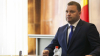 Бельцкий советник вывез из Молдовы семью из за угроз Ренато Усатого