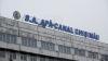 Apă Canal Chişinău требует повышения тарифа на питьевую воду на 2,56 лея