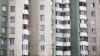Квартиры в районе очистных сооружений стоят на 20% дешевле, чем в других районах