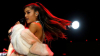 TMZ: Ариана Гранде приостанавливает мировое турне после взрыва в Манчестере