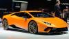 Составлен ТОП-5 самых дорогих автомобилей 2017 года