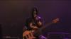 Басист группы Carla's Dreams раскрыл свою личность