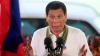 Конгресс Филиппин отказался объявить импичмент Дутерте