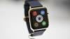 Apple Watch и нейросети определят риск инсульта с точностью 97%