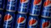 Pepsi хочет использовать червей для производства своей продукции