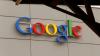 """Google начала продавать """"мегапланшет"""" за 5 тысяч долларов"""