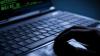 В Европоле предупредили, что в понедельник повторится масштабная кибератака
