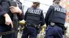 В Германии задержали предполагаемого вербовщика исламистов