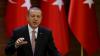 Эрдоган избран председателем правящей партии Турции