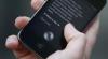 Siri спасла пострадавшего от взрыва американца