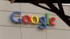 Google усилила защиту Gmail от фишинга