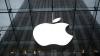 Apple планирует заряжать iPhone через Wi-Fi