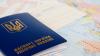 В Киеве сообщили, что Турция официально разрешила украинцам въезд по ID-картам
