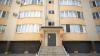 Шесть семей из Бричанского района получили сегодня социальное жилье