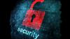 Международная конференция по кибербезопасности пройдет в Таллине