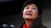 Экс-президент Южной Кореи на первом слушании в суде отвергла все обвинения
