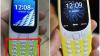 Китайцы начали продавать поддельный Nokia 3310