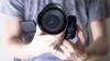 Ученые создали самую быструю в мире камеру