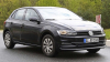 Фотографии нового Volkswagen Polo появились в сети