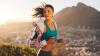 Ученые: Ежедневные пробежки добавляют 9 лет жизни