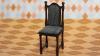 Десятки покупателей Amazon попались на удочку, заказав стул кукольного размера