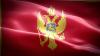 Черногория обвиняет Россию в попытках помешать стране вступить в НАТО