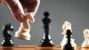 Молдаванин завоевал золотую медаль на чемпионате мира по шахматам
