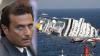 """Капитана корабля """"Коста Конкордия"""" приговорили к 16 годам тюрьмы"""