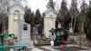 Учёный объяснил природу «загробной жизни» во время клинической смерти