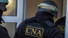 Прокуроры проводят обыски в офисе одной из столичных автомобильных компаний