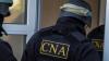 Прокуратура антикоррупции и НЦБК проводит новые обыски по делу о присвоении грантов