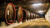 Криковский комбинат сможет экспортировать в Россию 20 видов вина