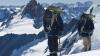 У покорителей Эвереста начали воровать кислородные баллоны