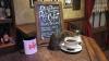 В Сан-Франциско туристам предлагают выпить кофе за $50 в окружении крыс